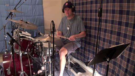 Bee Gees Vs Nelly Justin Timbaland by Drum Cover Justin Timberlake Bee Gees
