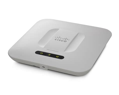Wifi Cisco New Cisco Small Business Products Netpro Cisco Support Community