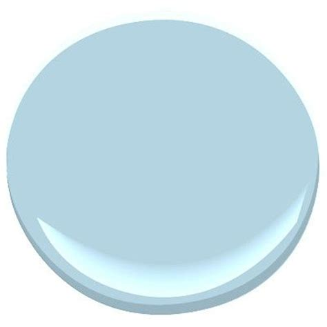 benjamin moore blue paint 2062 60 blue hydrangea paint colors accent walls and