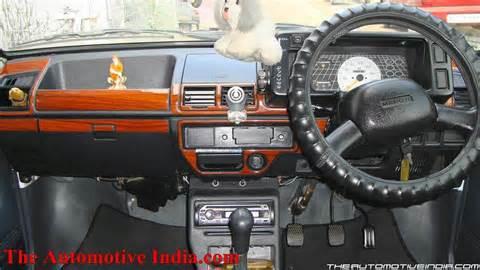 Maruti Suzuki Spare Parts Car Accessories Maruti Car Accessories