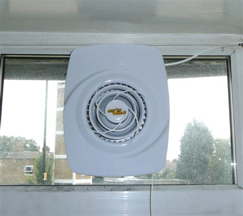 bathroom fan window mounted envirovent london north west 100 feedback d proofing