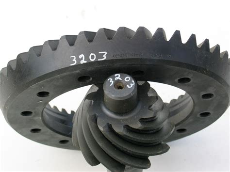 Rack And Pinion Definition by Pinion Gear Definition Images