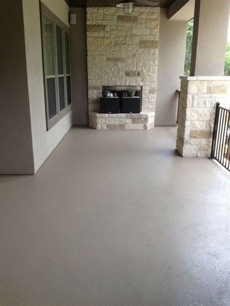 best 25 painted concrete patios ideas on stain concrete patios outdoor concrete