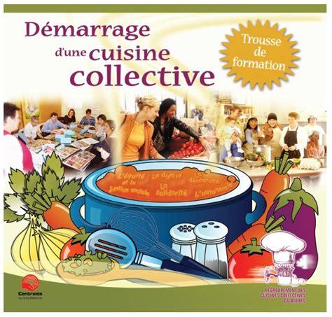 cuisine collective formation d 233 marrage cuisine collective