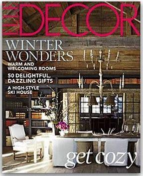 elle decor magazine subscription for 4 50 saving with elle decor magazine for 4 50 per year money saving mom 174