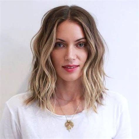 collar length hairstyles for women 616 best images about collar length on pinterest