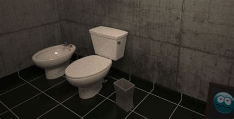 escape 3d the bathroom walkthrough escape 3d the bathroom walkthrough comments and more
