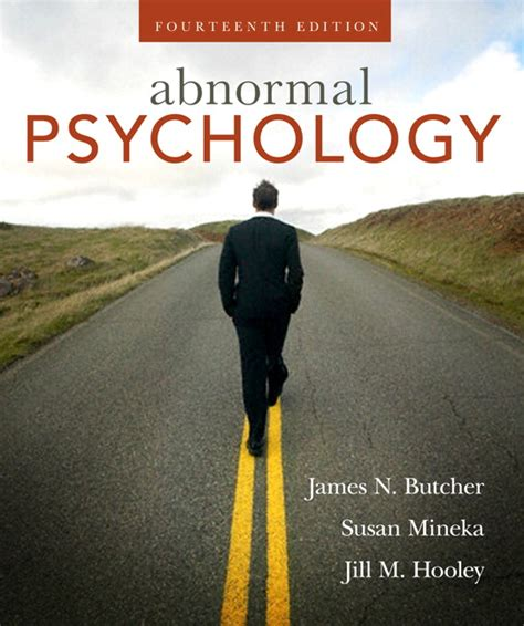 abnormal psychology books how does stress work prayers and apples