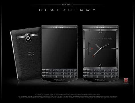 porsche design clock app blackberry forums at crackberry com new clock design for the quot porsche design passport