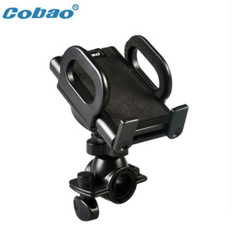 Xs Motorcycle Bicycle Handlebar Mount Holder For Cell Smart Phone motorcycle bicycle mountain bike handlebar mount cradle holder for cell phone gps in holders