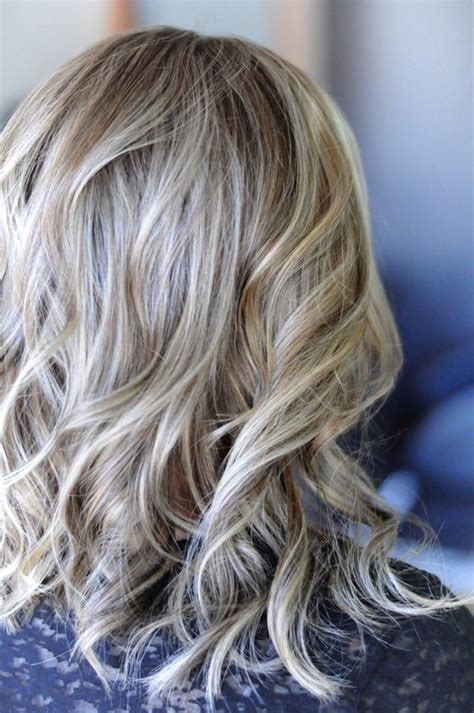 best lowlights for cool skin 242 best ideas about hair on pinterest cool blonde