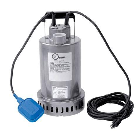 honda trash pumps honda submersible trash