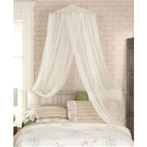 pattern for mosquito net canopy bed design best quality bed mosquito netting