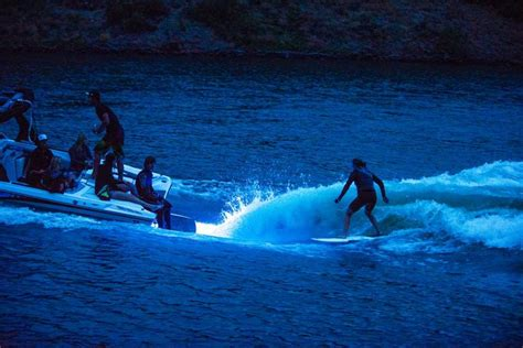 the 25 best underwater boat 25 best ideas about underwater boat lights on