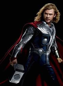 thor avengers photo 29489278 fanpop