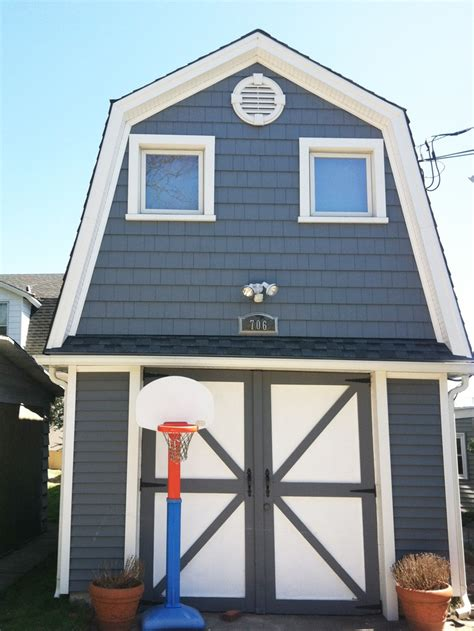 pacific blue siding exle of pacific blue siding for the home