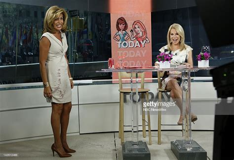 kathie lee gifford nbc nbc s quot today quot with guests dolvett quince guy pearce