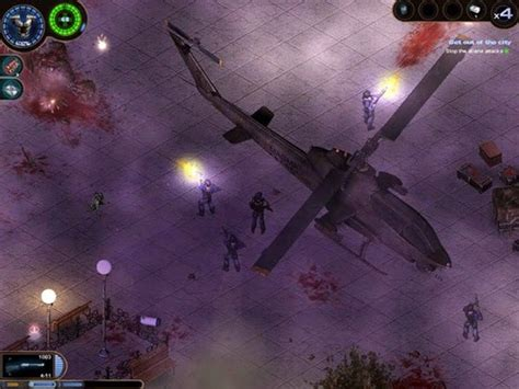 free full version shooting games download for pc alien shooter 2 conscription game free download full