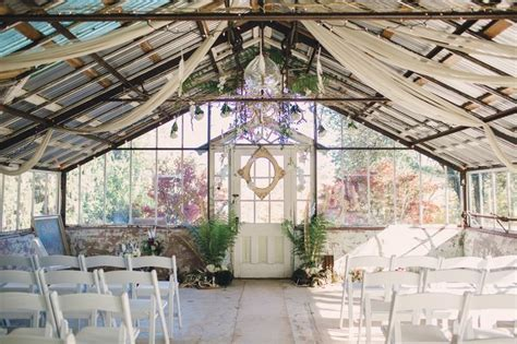 17 Best ideas about Nj Wedding Venues on Pinterest