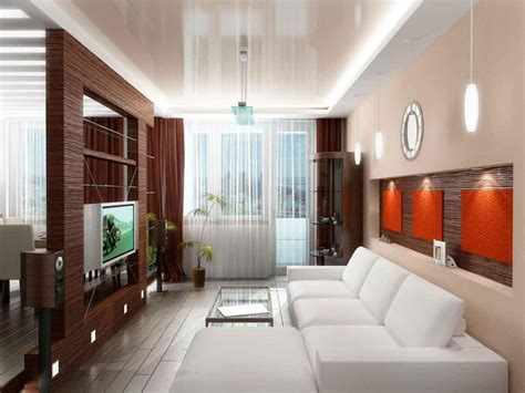 modern interiors designs of living rooms 3d house free 3d modern house living dining room partition china