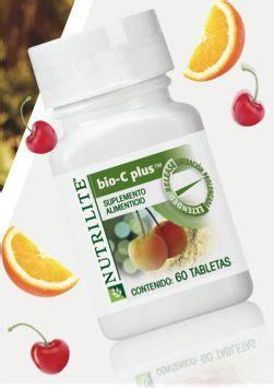Amway Detox Tea by Best 25 Nutrilite Ideas On Amway Products