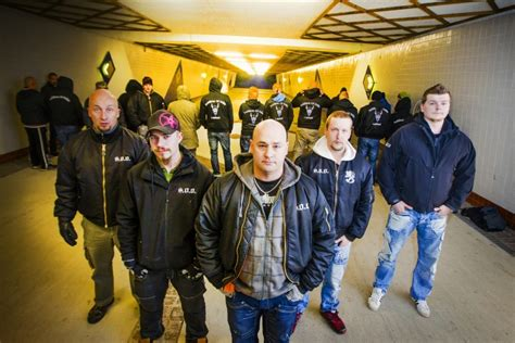 soldiers of who are the soldiers of odin the rebel