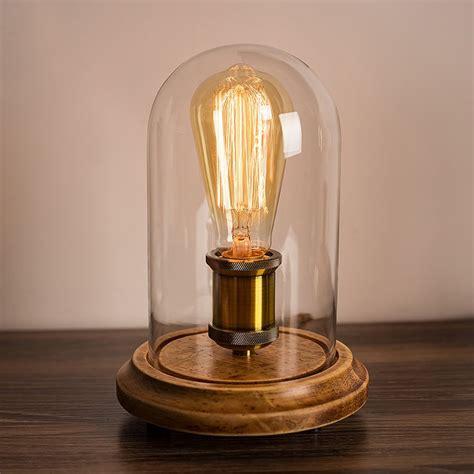 desk l light bulb size edison bulb desk l large size of desk industrial