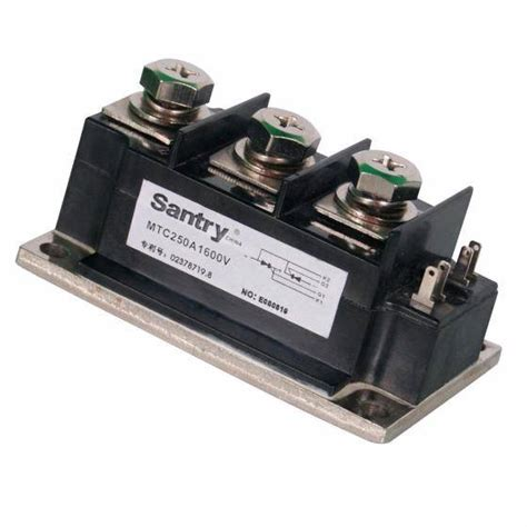 sell scr module scr silicon controlled rectifier silicon rectifier