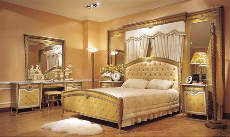 versailles bedroom furniture versailles bedroom collection classic bedroom