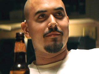 film gangster latino dramatic monologue for men noel gugliemi as moreno in