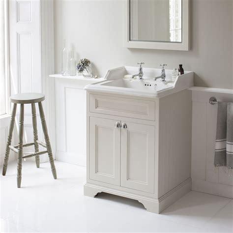 Bathroom Vanities Burlington Burlington 65 2 Door Vanity Unit Classic Basin Sand Vanity Units Large And 65
