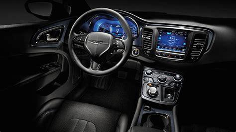 repair anti lock braking 2011 chrysler 200 interior lighting 2015 chrysler 200 vs 2015 ford fusion daytona auto mall