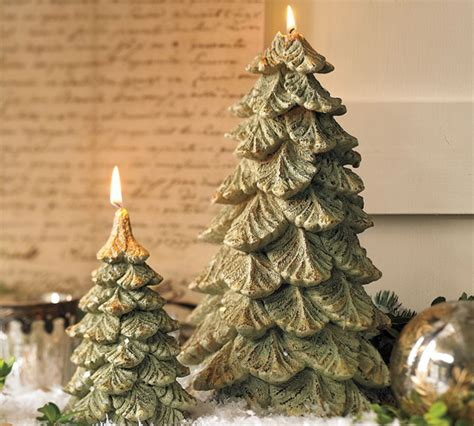 10 christmas decorations under 25 style at home