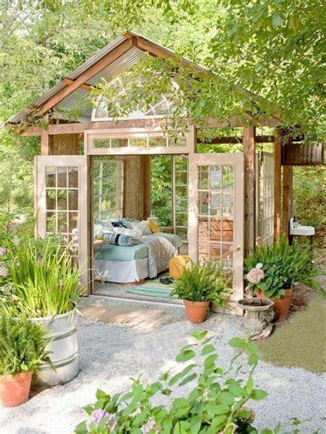 Garten Gestalten by Garten Selbst Gestalten Ist Gar Nicht So Kompliziert
