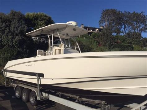boston whaler boats for sale in california boston whaler boats for sale in california boats