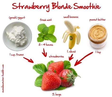 Fruit Vegetable Detox Recipes by Looking For Smoothies Fresh Fruit Vegetable Cleansing
