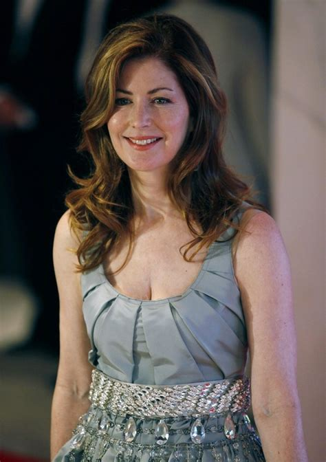 pat delaney actress wiki dana delany images dana delany hd wallpaper and background