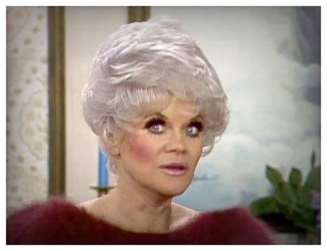 jan couch jan crouch without makeup jan crouch goddess