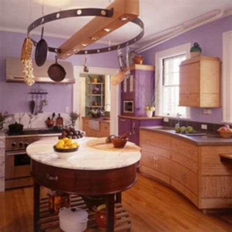 Trendy Kitchen Designs 10 Trendy Kitchen And Bathroom Upgrades Hgtv
