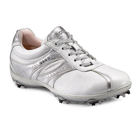 ecco golf shoes casual cool ribbon images