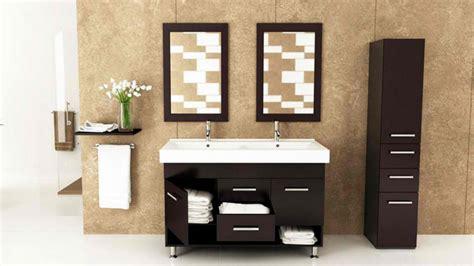 small bathroom storage cabinet plans