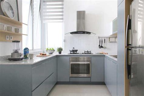 desain dapur dan wc minimalis 274 referensi inspirasi desain ruangan dapur minimalis