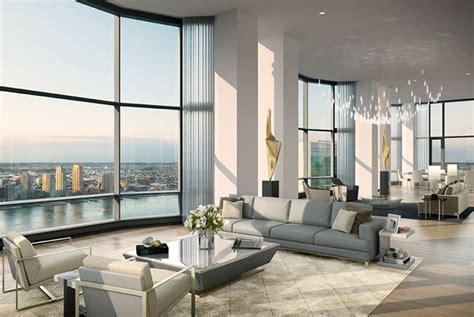 apartment design trends 2016 superior interiors design trends 2016 elegran s real
