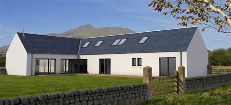 home styles com steading sh range