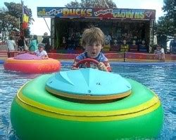 party boat hire central coast sydney central coast amusement hire bumper boats