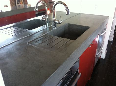 Concrete Countertops Atlanta Ga by Photo Gallery Concrete Countertops Atlanta Ga The