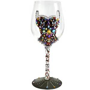 Unusual Wine Glasses cool and unusual wine glasses