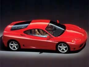 Ferrari 360 Modena Price In India by Sachin S Ferrari Modena 360 Sold To Surat Based