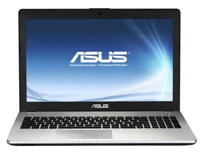 Laptop Asus Terkini daftar harga laptop notebook asus terbaru 2013 clinik