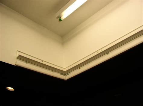 luminous stretch ceiling plafonds bz systems inc
